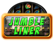 Jumble Liner My Top Game