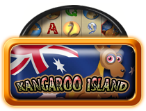 Kangaroo Island My Top Game