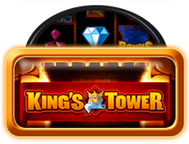 Kings Tower My Top Game