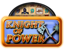 Knight of Power My Top Game