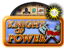 Knight of Power Plus My Top Game