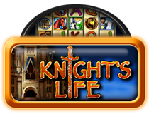 Knights Life My Top Game