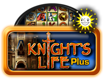 Knights Life Plus My Top Game
