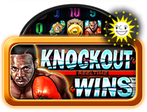 Knockout Wins My Top Game