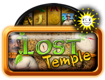 Lost Temple My Top Game