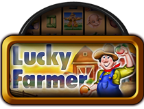 Lucky Farmer My Top Game