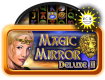 Magic Mirror Deluxe 2 My Top Game