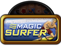 Magic Surfer My Top Game