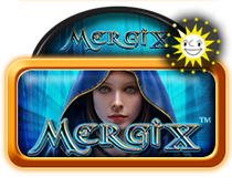 Mergix My Top Game