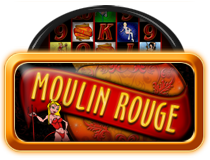Moulin Rouge My Top Game