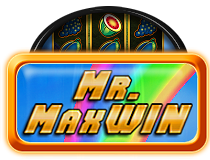 Mr. MaxWin My Top Game