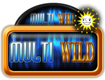 Multi Wild My Top Game