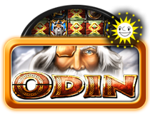 Odin My Top Game