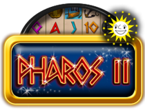 Pharos 2 My Top Game