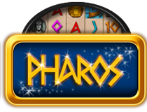Pharos My Top Game