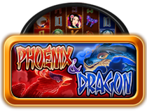 Phoenix and Dragon My Top Game