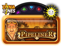 Pipeliner My Top Game