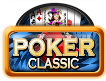 Poker Classic My Top Game