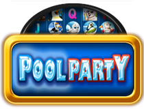 Pool Party My Top Game