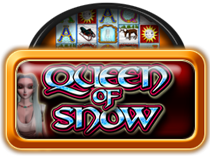 Queen of Snow My Top Game