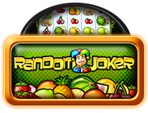 Random Joker My Top Game
