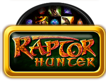 Raptor Hunter My Top Game