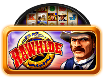 Rawhide My Top Game