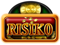 Risiko My Top Game