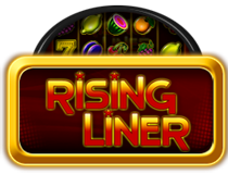 Rising Liner My Top Game