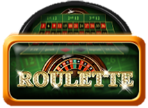 Roulette My Top Game