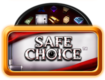 Safe Choice My Top Game