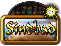 Sindbad My Top Game
