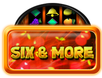 Six and More My Top Game