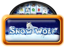 Snow Wolf My Top Game