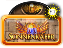 Sonnenkaefer My Top Game