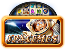 Spacemen My Top Game