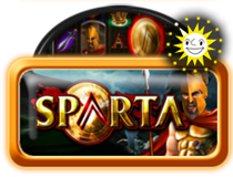 Sparta My Top Game