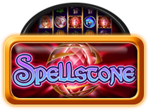 Spellstone My Top Game