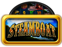 Steamboat My Top Game