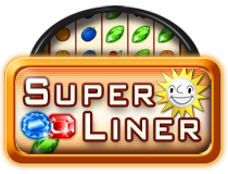Super Liner My Top Game
