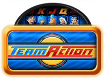Team Action My Top Game