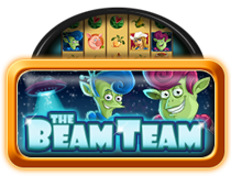 The Beam Team My Top Game