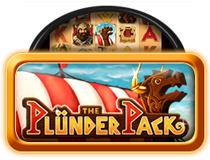 The Pluender Pack My Top Game