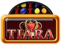 Tiara My Top Game