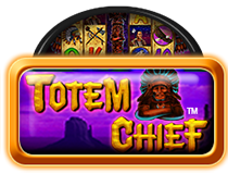 Totem Chief My Top Game