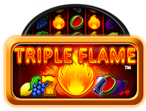 Triple Flame My Top Game