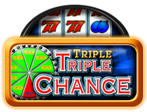 Triple Triple Chance My Top Game