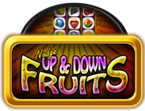 Up and Down Fruits My Top Game