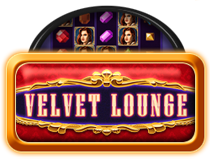 Velvet Lounge My Top Game