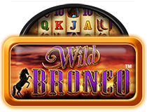 Wild Bronco My Top Game